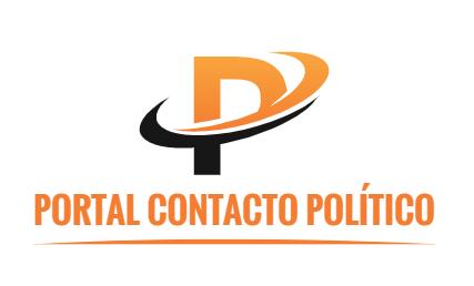 Portal Contacto Político